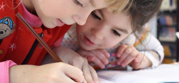 Maternelle : Ecole privée ou école publique