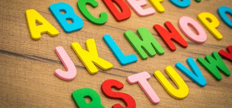 sejour linguistique anglais