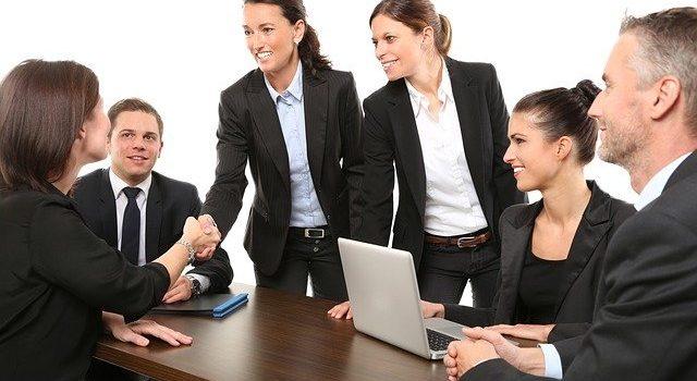 Les avantages du team building dans une entreprise