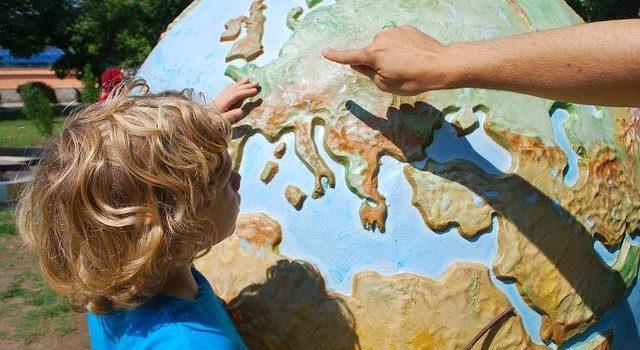 4 activités intéressantes pour distraire les adolescents