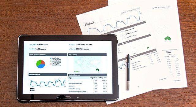 Les méthodologies agiles et leurs avantages dans la gestion de projet